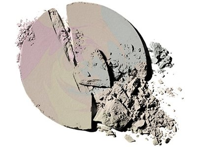 Physicians Formula Mineral Wear Talc-Free Mineral Correcting Powder, Translucent, 0.29 Ounce - Image 9