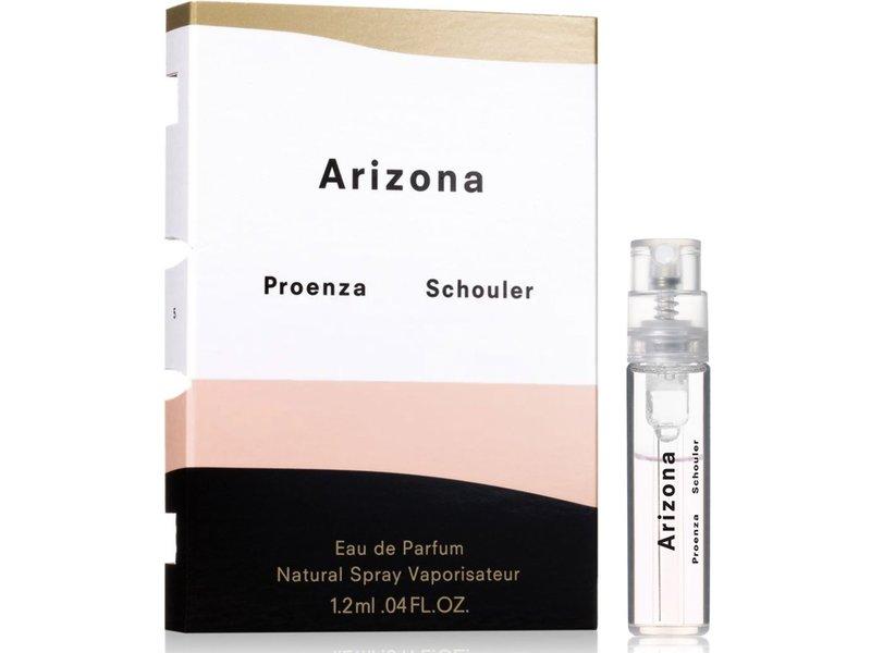 Proenza Schouler Arizona Eau De Parfum Intense Spray, 0.04 fl oz/1.2 ml
