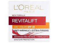 L'Oreal Revitalift Day SPF 30 (Anti Wrinkle + Firming) 50ml/1.7oz - Image 2
