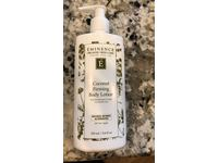 Eminence Organics Coconut Firming Body Lotion, 8.4 fl. Ounce - Image 7