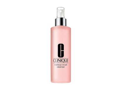 Clinique Makeup Brush Cleanser, 8 oz