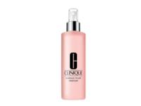 Clinique Makeup Brush Cleanser, 8 oz - Image 2