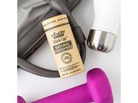 Primal Life Stick Up Natural Deodorant White Lavender - Image 9