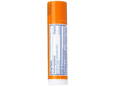 Banana Boat Sunscreen Sport Performance Broad Spectrum Sun Care Sunscreen Lip Balm, SPF 50, 0.15 Ounce - Image 4