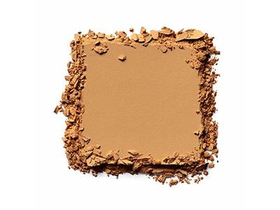 Physicians Formula Spf 16 The Healthy Powder, Dw2, 0.27 Ounce - Image 6