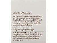 Perricone MD Hypoallergenic Nourishing Moisturizer, 2 fl. oz. - Image 9