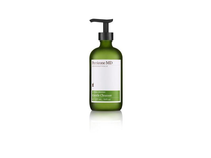 Perricone MD Hypoallergenic Gentle Cleanser, 8 fl. oz.