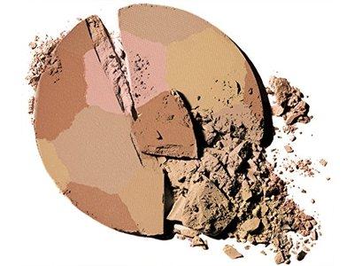 Physicians Formula Powder Palette Color Corrective Powders, Light Bronzer, 0.3-Ounces - Image 3