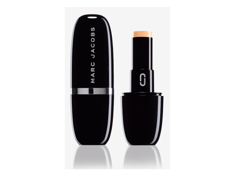 Marc Jacobs Accomplice Concealer & Touch-Up Stick, 0.17 oz