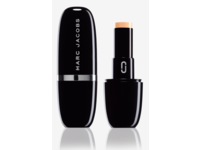Marc Jacobs Accomplice Concealer & Touch-Up Stick, 0.17 oz - Image 2