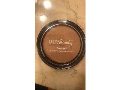 Ulta Beauty Bronzer, Warm, 0.29 oz - Image 4