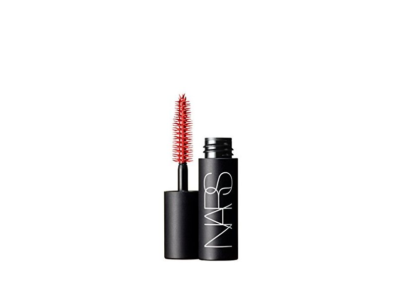 NARS Audacious Mascara, 0.12 oz