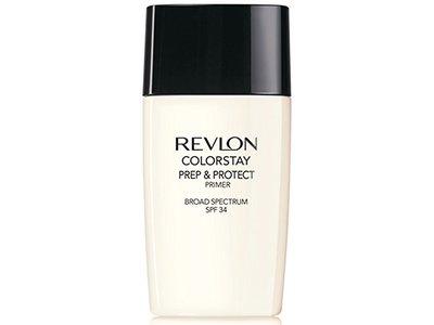 Revlon ColorStay Prep & Protect Primer, 0.9 fl oz