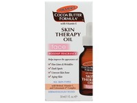 Palmer's Skin Therapy Face Oil - Image 2