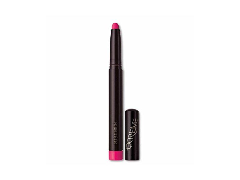Velour Extreme Lipstick/0.035 oz. It Girl