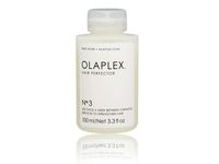 Olaplex Hair Perfector, No 3, 3.3 fl oz - Image 2