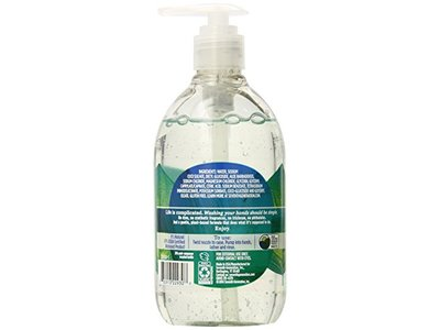 Seventh Generation Hand Wash, Free and Clean, 12 Ounce - Image 4