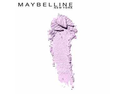 Maybelline New York Facestudio Master Holographic Prismatic Highlighter Makeup, Purple, 0.24 oz. - Image 11