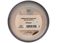 bareMinerals Multi-Taskers Bisque, 0.07 Ounce - Image 3