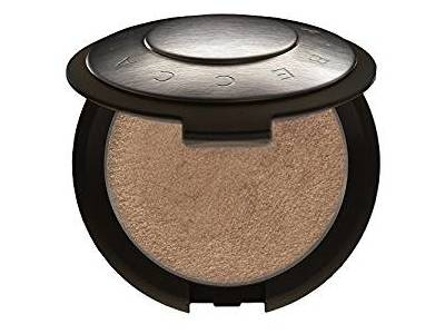 Becca Shimmering Skin Perfector Pressed, Opal