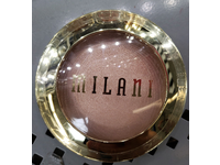 Milani Baked Highlighter, Dolce Perla, 0.28 oz/8 g - Image 3