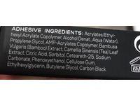 Eylure London 18 Hour Lash Glue, Black Finish, 0.15 fl oz / 4.5 ml - Image 4
