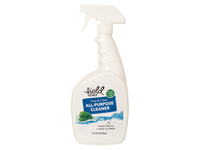 Field Day, All-Purpose Cleaner, Free & Clear, 32 fl oz - Image 2