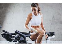 Sweet Sweat Coconut 'Workout Enhancer Topical Gel, 6.4 oz - Image 6