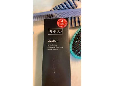 Revision Skincare Nectifirm Tube, 8 oz - Image 3