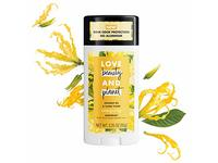 Love Beauty And Planet Coconut Oil & Ylang Ylang Energizing Deodorant, 2.95 oz - Image 15