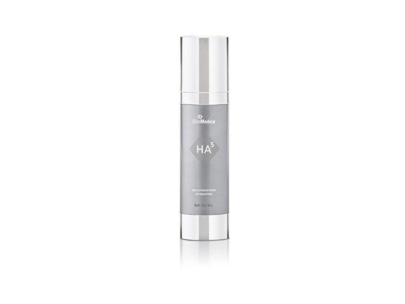 SkinMedica HA 5 Rejuvenating Hydrator, 2oz