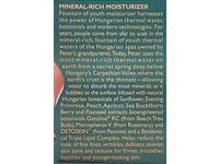 Peter Thomas Roth Hungarian Thermal Water Mineral-Rich Moisturizer,1.7 oz - Image 6