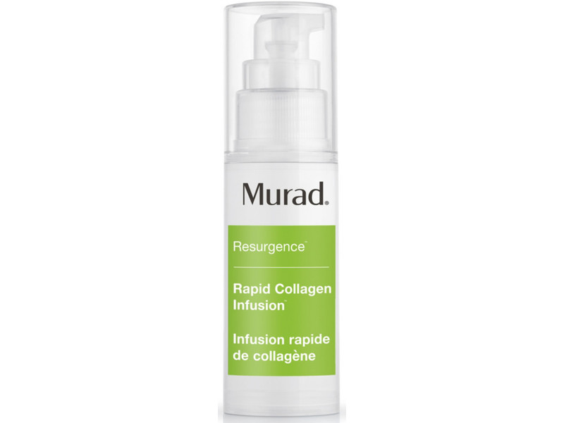 Murad Rapid Collagen Infusion, 1 fl oz