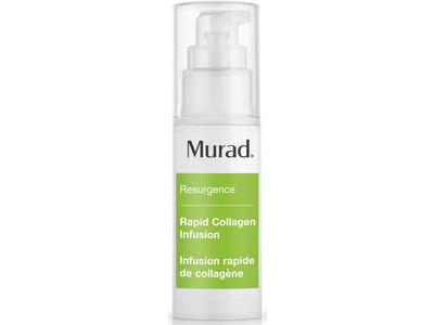 Murad Rapid Collagen Infusion, 1 fl oz