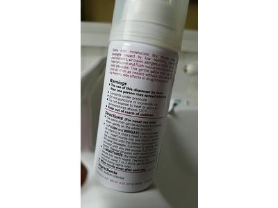 Little Remedies Little Noses Saline Mist, 2 fl oz - Image 5