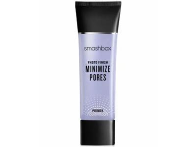 Smashbox Photo Finish Pore Minimizing Primer, 0.41 oz