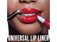 CoverGirl Farewell Feathering Lip Liner, Clear, 0.04 Ounce - Image 7