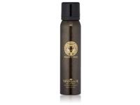 Martino Talk Dirty To Me Dry Shampoo, 5.5 oz - Image 2