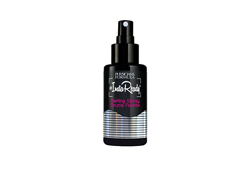 Physicians Formula #Instaready Setting Spray, 1 Fluid Ounce