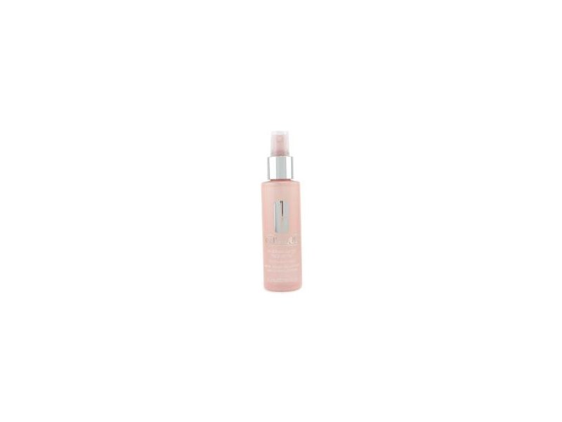 Clinique Moisture Surge Face Spray Thirsty Skin Relief, 4.2OZ