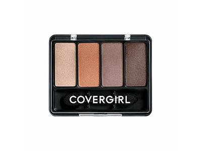 Covergirl Eye Enhancers, 202 Al Fresco, 0.19 oz - Image 1
