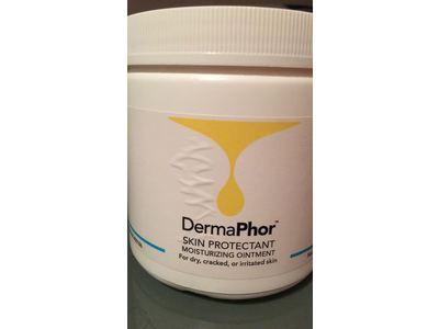 DermaRite DermaPhor Moisturizing Ointment - Image 3