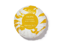 Tropic Cleansing Body Pebble, 4.4 oz / 125 g - Image 2