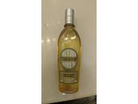 L'Occitane En Provence Almond Shower Oil, 3.4 fl oz - Image 3