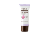 found Color Correcting Face Primer with White Peony and Eyebright Extract, 1 fl oz/30 mL - Image 2