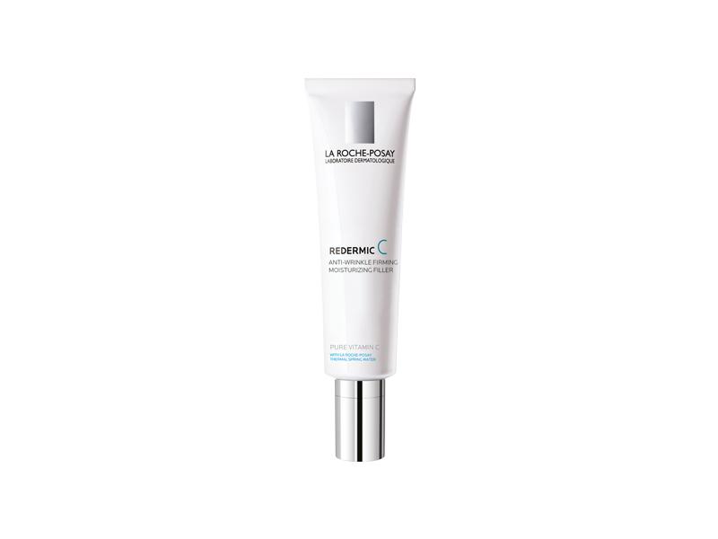 Redermic C Dry Skin with Vitamin C