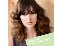 Wella EIMI Grip Cream, Soft, Flexible Hair Styling & Molding Cream, 2.51 oz - Image 7