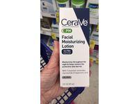 CeraVe Facial Moisturizing Lotion, 3 fl oz - Image 3