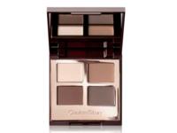 Charlotte Tilbury Luxury Palette, Sophisticate, 0.18 oz/5.2 g - Image 2