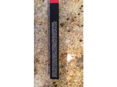 MAC Pro Longwear Lip Pencil, Dynamo, 0 04 oz Ingredients and Reviews
